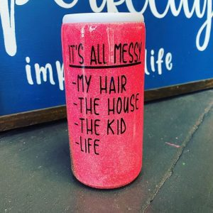 sawdust-and-glitter-gallery-family-33