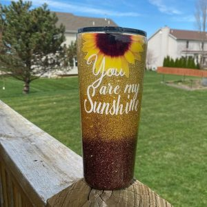 sawdust-and-glitter-gallery-holiday-14