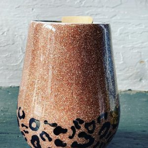 sawdust-and-glitter-gallery-patterned-2