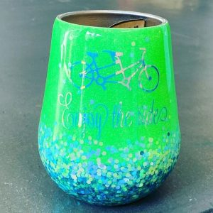 sawdust-and-glitter-gallery-sports-5