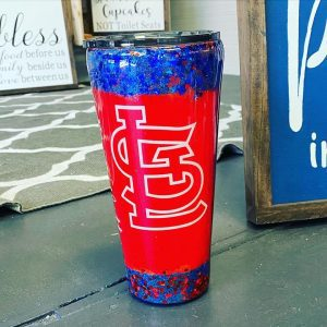 sawdust-and-glitter-gallery-sports-55