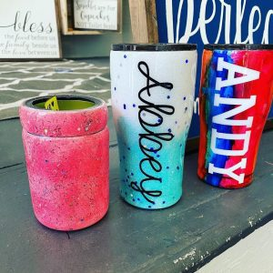 sawdust-and-glitter-gallery-styled-101