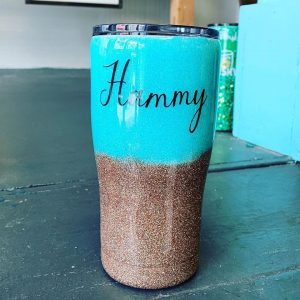 sawdust-and-glitter-gallery-styled-12