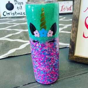 sawdust-and-glitter-gallery-styled-6
