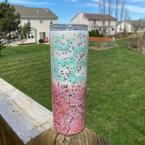 sawdust-and-glitter-gallery-styled-70