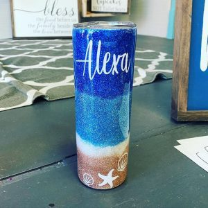 sawdust-and-glitter-gallery-vacation-24