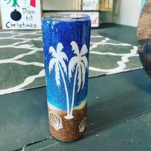 sawdust-and-glitter-gallery-vacation-26