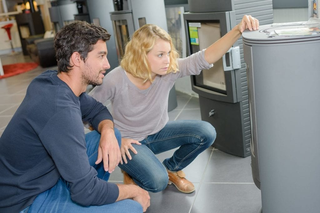 preparing your furnace for the winter