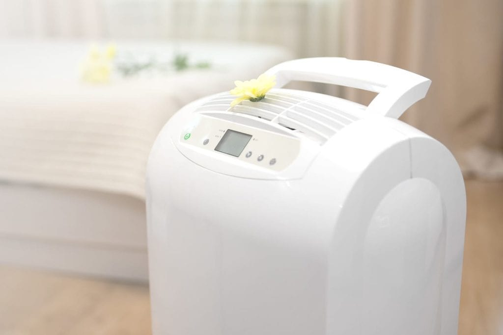 is it time for an air purifier in bethalto illinois