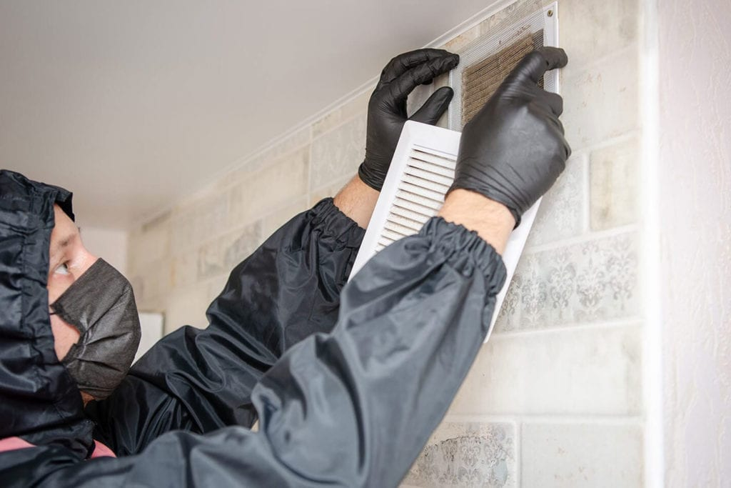 air duct cleaning alton illinois