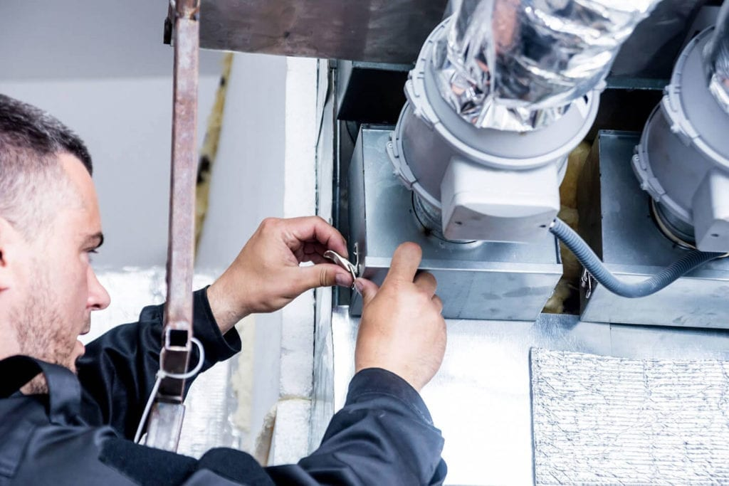 professional furnace duct cleaning edwardsville illinois
