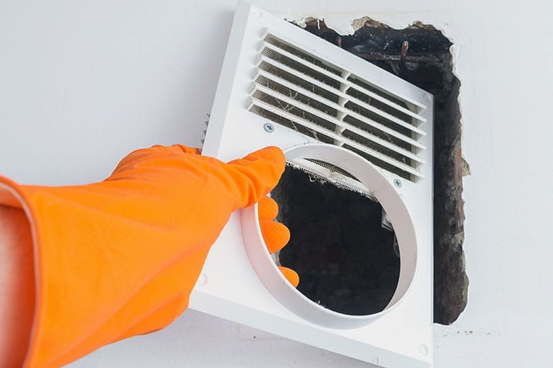 air duct cleaning near roxana il
