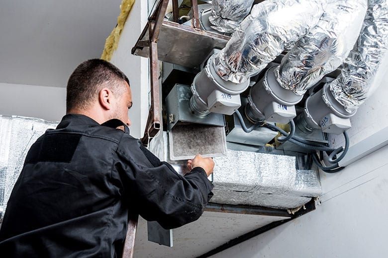 air duct cleaning service south roxana illinois