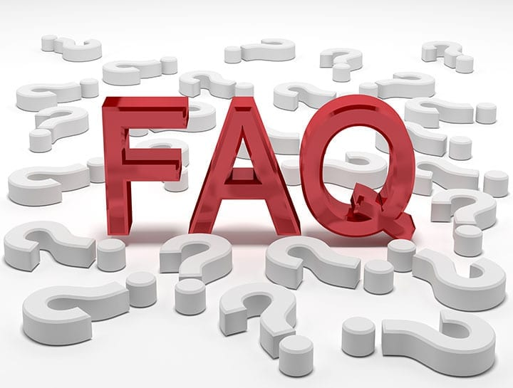 heating and cooling questions alton il