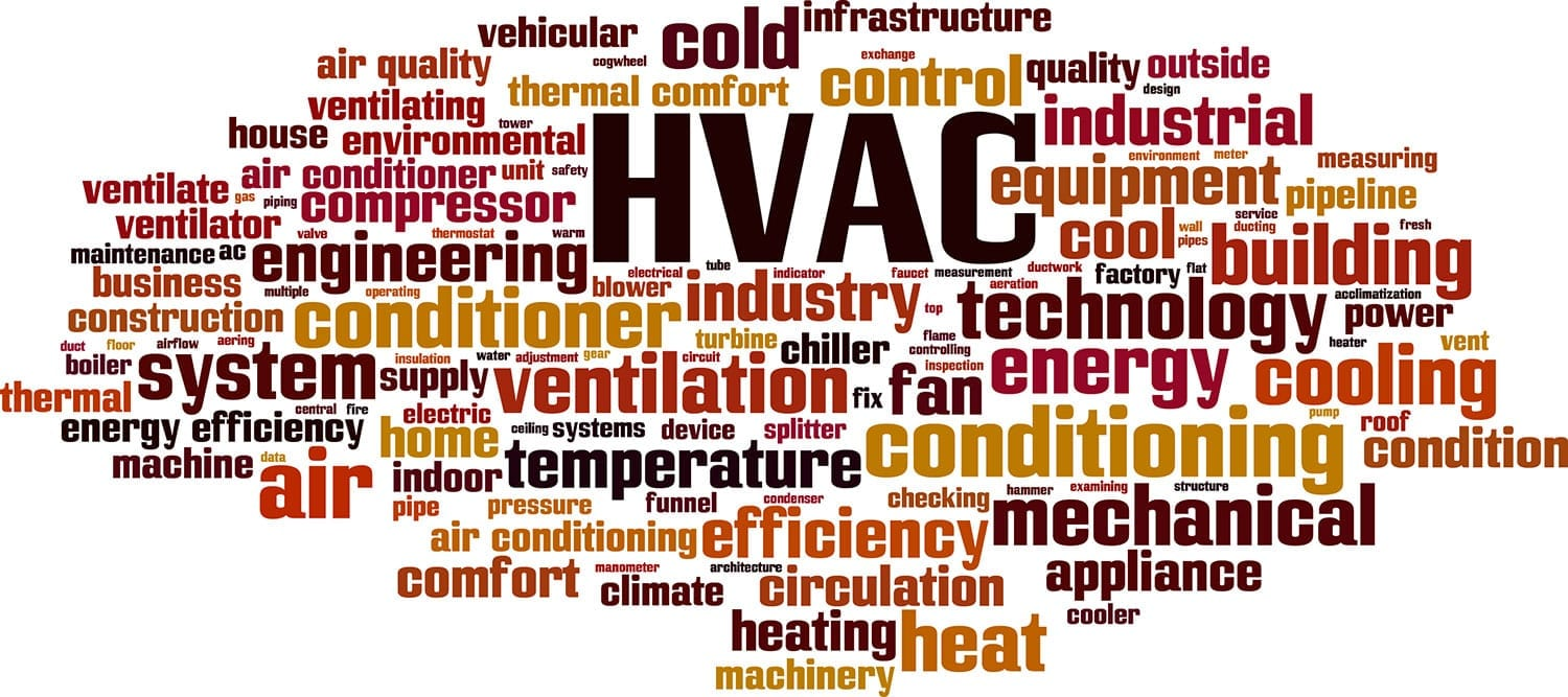 employment opportunities at b&w heating & cooling in alton il