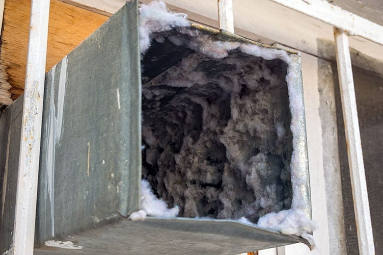air duct cleaning in alton il