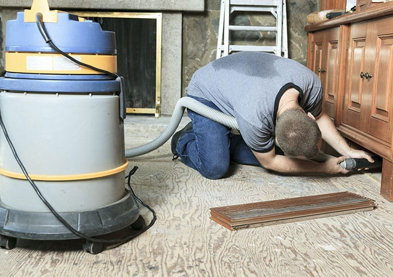 air duct cleaning service in bethalto il