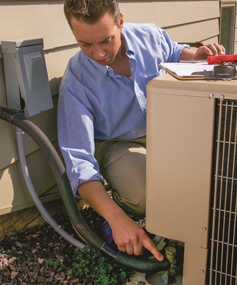 air conditioning in east alton illinois
