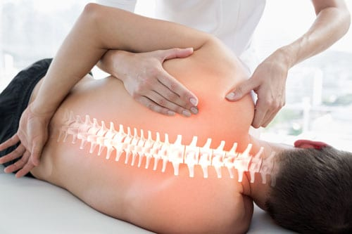 physiotherapy decatur illinois