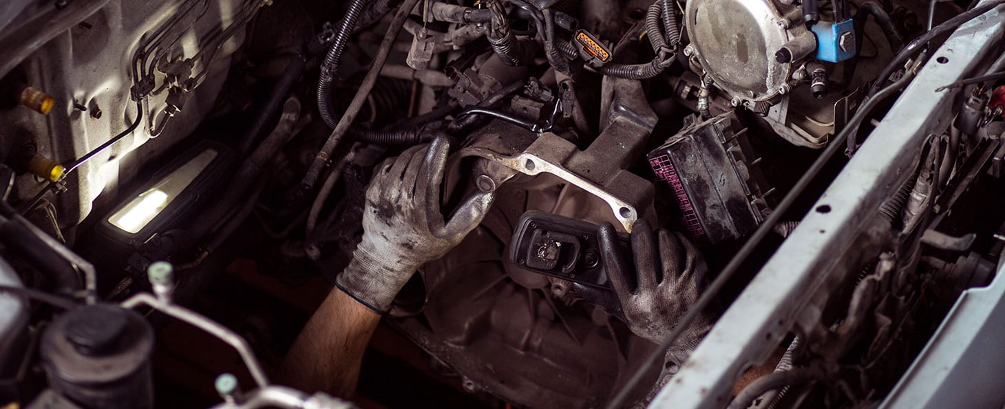 transfer case repair near edwardsville il