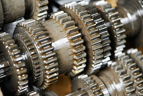 transmission rebuilding service near troy illinois