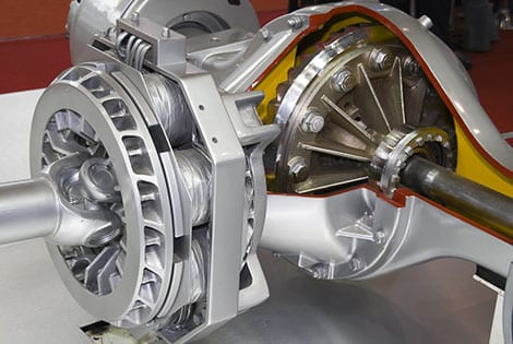 complete transmission rebuilding services in st clair county illinois