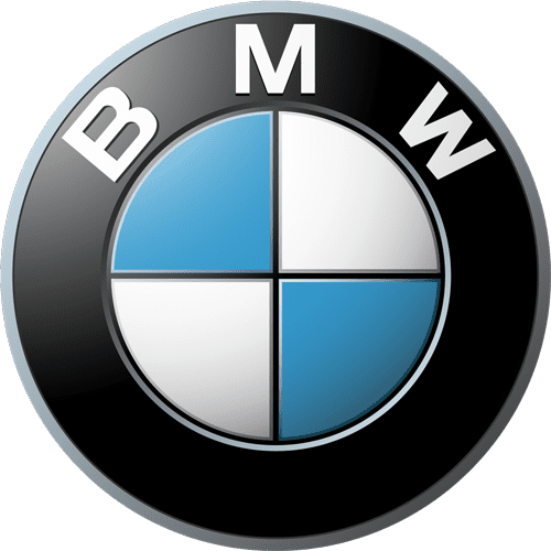 bmw transmission parts in collinsville il