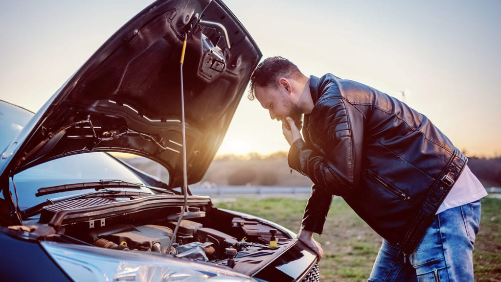 transmission repair at affordable price in collinsville il