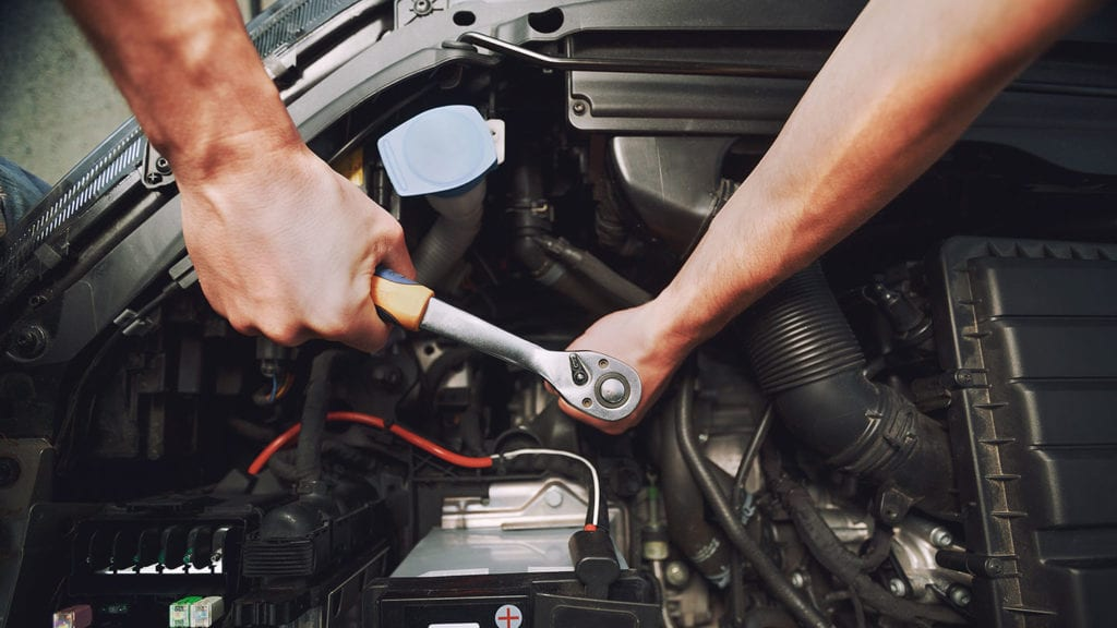 transmission problems not to ignore in collinsville il