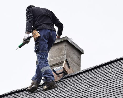chimney cleaning services collinsville illinois
