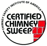 certified chimney sweep collinsville il