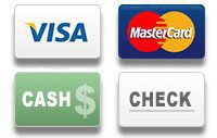 credit cards red bud il