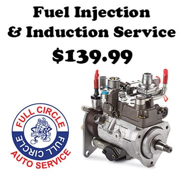 fuel injection and induction service coupon o'fallon illinois