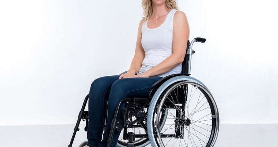 Personal Injury Claims Law Collinsville IL