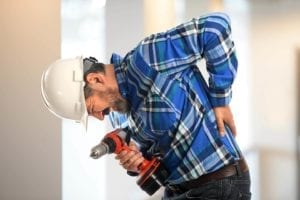 workers compensation law columbia il