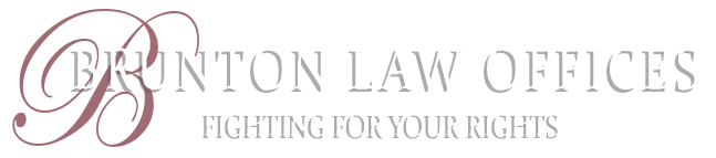 claims lawyer collinsville illinois