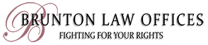 Brunton Law Office