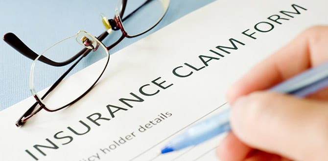 insurance claims assistance collinsville il