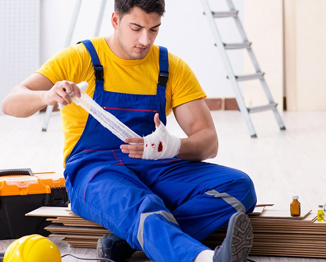 workers compensation edwardsville il