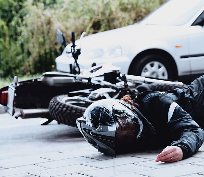 motorcycle accidents collinsville illinois