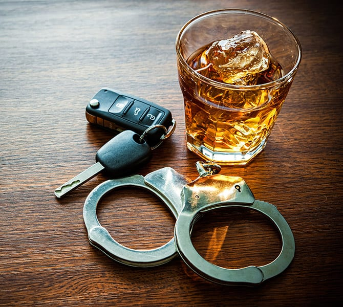 dui lawyers collinsville il