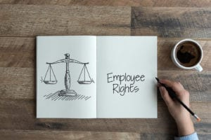 your legal rights regarding workers' comp claim denial edwardsville il
