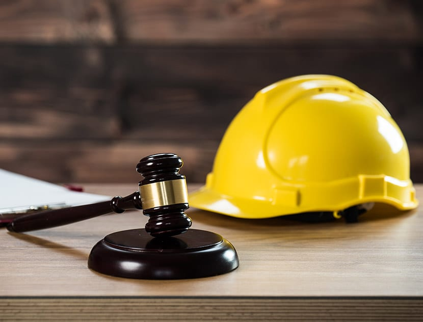 workplace injuries clinton county illinois