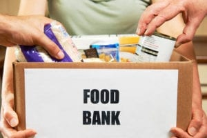 food bank resources in st louis area