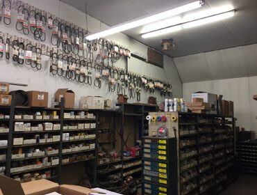Parts for Small Engine Repair in Wood River IL